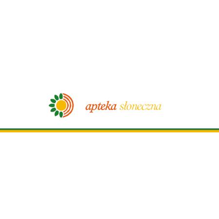 Bangla - Zdjęcie nr 1 sklepu Apteka Słoneczna - Sieć aptek