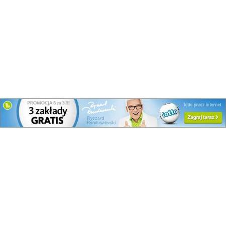 Bangla - Zdjęcie nr 1 sklepu Lottoland.pl - Sklep internetowy z loteriami