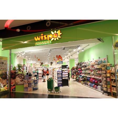 Bangla - Zdjęcie nr 1 sklepu Wispol - Sieć drogerii