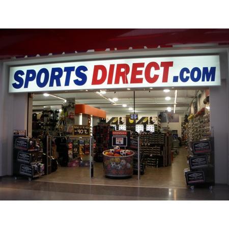 Bangla - Zdjęcie nr 1 sklepu SportsDirect.com - Sklep internetowy z odzieżą sportową