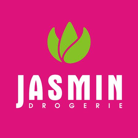Bangla - Zdjęcie nr 1 sklepu Jasmin - Sieć drogerii