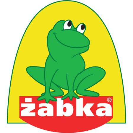 Bangla - Zdjęcie nr 1 sklepu Żabka - Sieć sklepów spożywczych