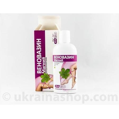 Bangla - Zdjęcie nr 1 sklepu Ukrainashop.com - Sklep internetowy z kosmetykami