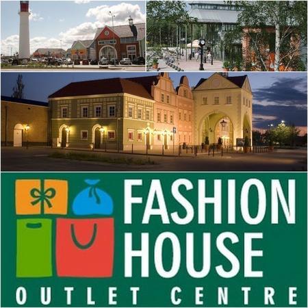 Bangla - Zdjęcie nr 1 sklepu Fashion House - Outlet odzieżowy