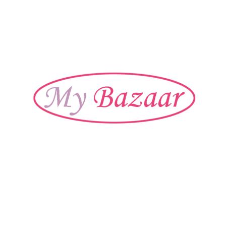 Bangla - Zdjęcie nr 1 sklepu My Bazaar - Sklep internetowy z galanterią damską i męską