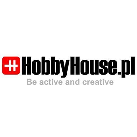 Bangla - Zdjęcie nr 1 sklepu HobbyHouse.pl - Sklep internetowy ze sprzętem turystycznym i rekreacyjnym