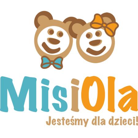 Bangla - Zdjęcie nr 1 sklepu Miś i Ola - sklep internetowy z markowymi zabawkami i artykułami dla dzieci
