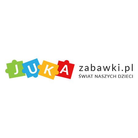 Bangla - Zdjęcie nr 1 sklepu juka-zabawki.pl - Sklep internetowy z zabawkami