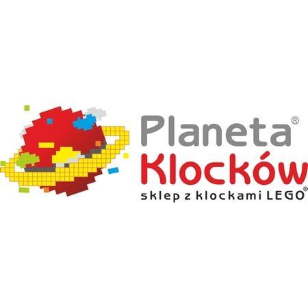 Bangla - Zdjęcie nr 1 sklepu Planeta Klocków Sklep z klockami LEGO