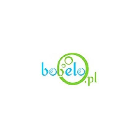 Bangla - Zdjęcie nr 1 sklepu bobelo.pl