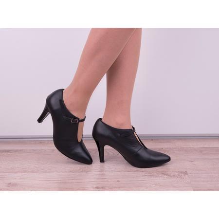 Bangla - Zdjęcie nr 1 sklepu Ekstrabut.pl obuwie damskie online
