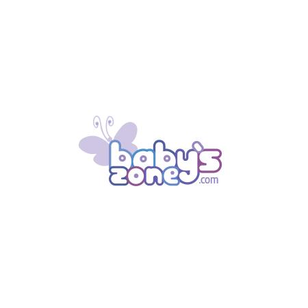 Bangla - Zdjęcie nr 1 sklepu Baby's Zone