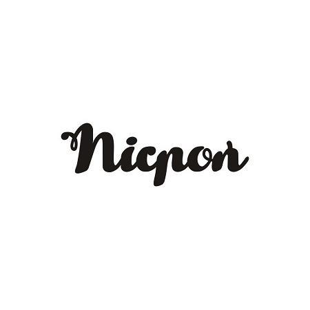 Bangla - Zdjęcie nr 1 sklepu Sklep z ubrankami dla dzieci Nicpoń