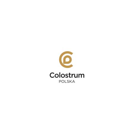 Bangla - Zdjęcie nr 1 sklepu Colostrum Polska sp. z o.o.