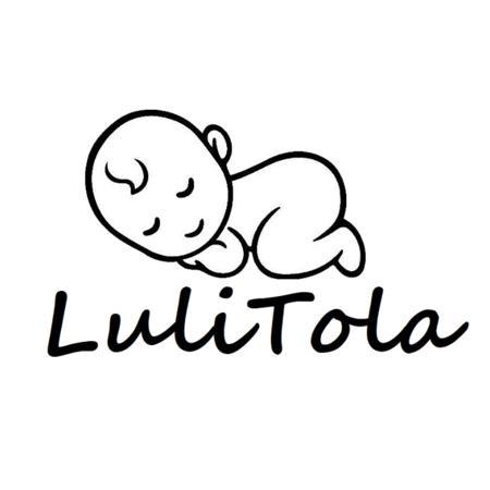 Bangla - Zdjęcie nr 1 sklepu LuliTola