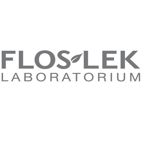 Bangla - Zdjęcie nr 1 producenta Laboratorium Kosmetyczne FLOSLEK Furmanek sp.j.