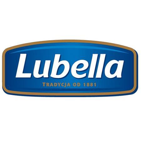 Bangla - Zdjęcie nr 1 producenta Lubella