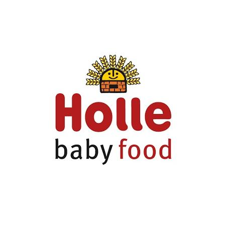 Bangla - Zdjęcie nr 1 producenta Holle baby food GmbH