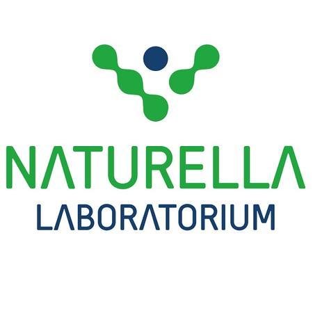 Bangla - Zdjęcie nr 1 producenta Laboratorium Naturella