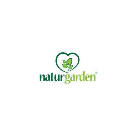 Bangla - Zdjęcie nr 1 producenta Natur Garden