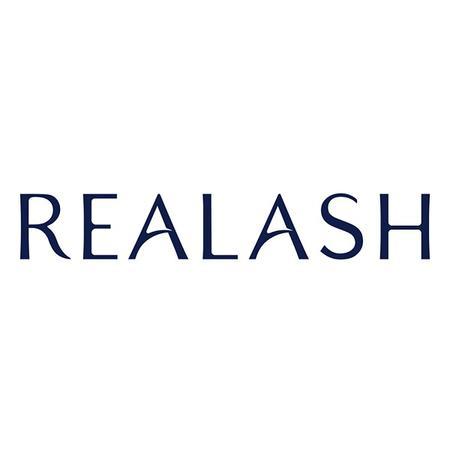 Bangla - Zdjęcie nr 1 producenta Realash Cosmetics