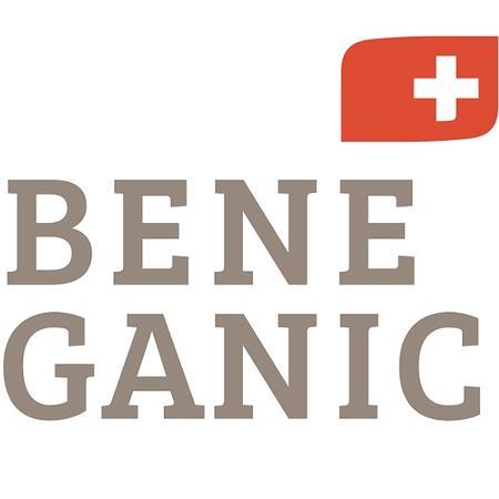 Bangla - Zdjęcie nr 1 producenta Beneganic GmbH