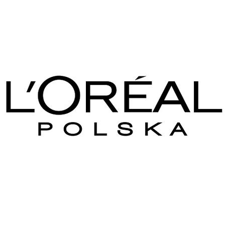 Bangla - Zdjęcie nr 1 producenta L'oreal Polska Sp. z o.o.