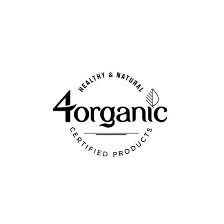 Bangla - Zdjęcie nr 1 producenta 4organic