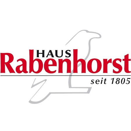 Bangla - Zdjęcie nr 1 producenta Rabenhorst Haus