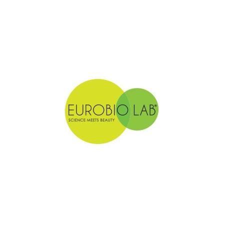 Bangla - Zdjęcie nr 1 producenta Eurobio Lab