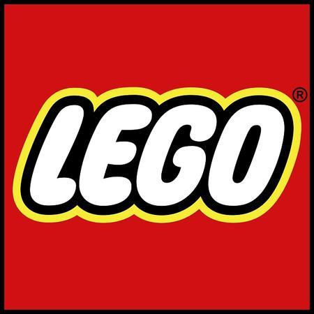 Bangla - Zdjęcie nr 1 producenta Grupa Lego