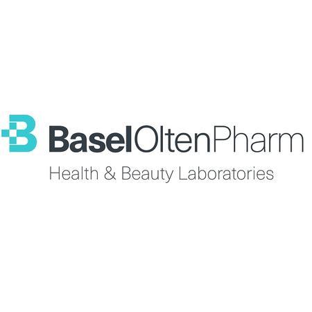 Bangla - Zdjęcie nr 1 producenta Basel Olten Pharm S.A.