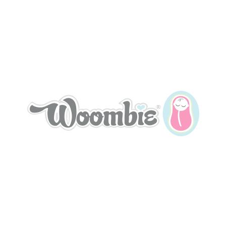 Bangla - Zdjęcie nr 1 producenta Woombie