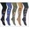 Rajstopy bawełniane gładkie lub z wzorem marki Rewon - zdjęcie nr 1 - Bangla
