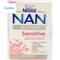 Nestle, Nan, Expert Sensitive, Mleko początkowe marki Mleka modyfikowane NAN OPTIPRO 2 - zdjęcie nr 1 - Bangla