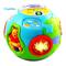VTech Baby, Edukacyjna Kula Kubusia marki Vtech - zdjęcie nr 1 - Bangla
