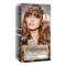 Preference Brush On Glam Highlights, Farba nadająca włosom efekt rozświetlonych pasemek marki L'oreal Paris - zdjęcie nr 1 - Bangla