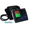 MesMed MM 230 Stellio marki Mescomp Technologies S.A - zdjęcie nr 1 - Bangla