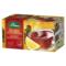 Pu-Erh z cytryną, Chińska czerwona herbata marki Biofix - zdjęcie nr 1 - Bangla