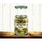 Ogórki konserwowe marki Międzychód - zdjęcie nr 1 - Bangla