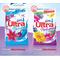Proszek do prania Eden, Ultra Perfume marki Biedronka - zdjęcie nr 1 - Bangla