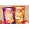 Scoops, Chipsy z saszetką do przygotowania dipu marki Lays - zdjęcie nr 1 - Bangla