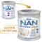 Nan OPTIPRO Plus 2, Mleko następne marki Mleka modyfikowane NAN OPTIPRO 2 - zdjęcie nr 1 - Bangla