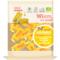 Krówki bezmleczne marki Super Krówka - zdjęcie nr 3 - Bangla