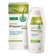 PRIORIN EXTRA szampon z naturalnymi ekstraktami roślinnymi i prowitaminą B5 marki Bayer - zdjęcie nr 1 - Bangla