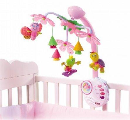 tiny love karuzela ma a ksi niczka karuzelka do eczka tiny princess opinie. Black Bedroom Furniture Sets. Home Design Ideas