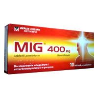 Mig 400 forum