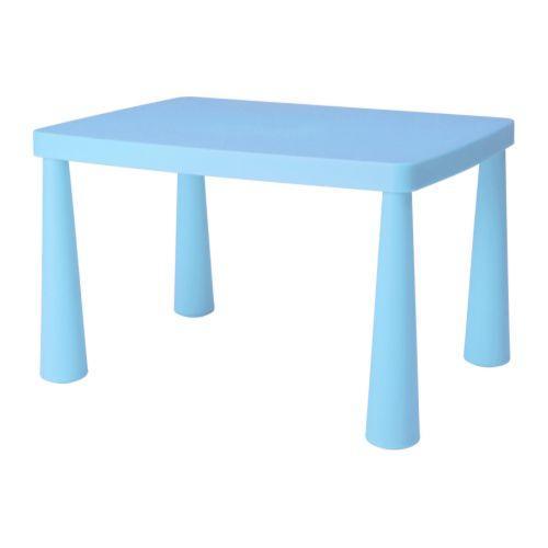 Mammut Stolik Dziecięcy Ikea Opinie Testy Cena