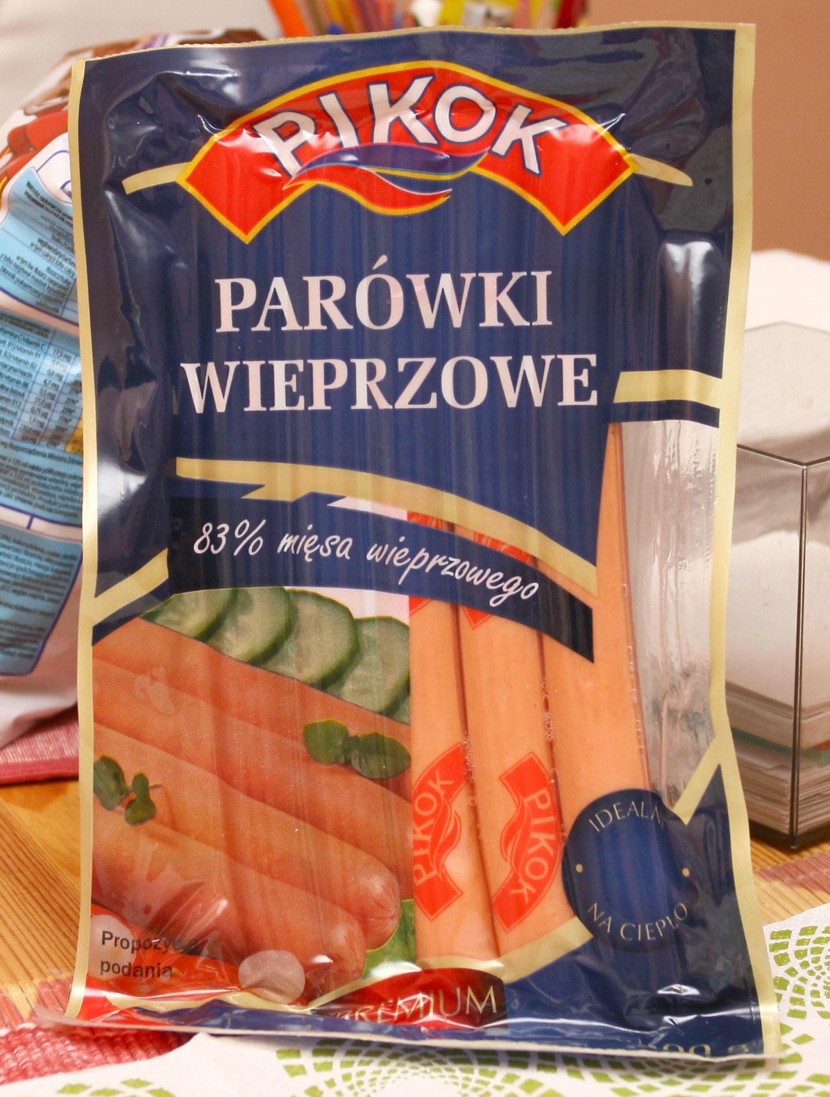 http://www.bangla.pl/zdjecia/lidl-parowki-wieprzowe-pikok-d5963_1_4528.jpg